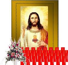 imagenes lindas de jesus con movimiento gifs animados de jesus gifs animados