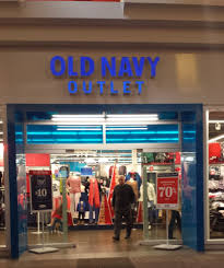 Opry Mills Mall Map Old Navy Clothing Store Men U0027s Clothing 139 Opry Mills Dr