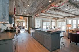 blog posts the matthews group gourmet kitchen and light filled open floor plan the house comfortably sleeps 14 the outdoors boasts a gunite heated pool with cabana a fire pit