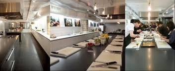 cours de cuisine pour professionnel soirée entreprise cours de cuisine le challenge des chefs