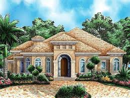 67 best house plans images on pinterest architecture home plans