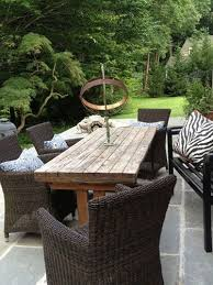 best 25 eclectic outdoor chairs ideas on pinterest eclectic