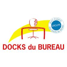 docks du bureau aux docks du bureau home