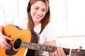 Love Is An Open Door French Lyrics - au clair de la lune u0027 lyrics and translation