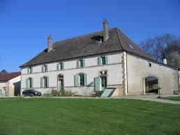 chambre d hote 74 les chambres d hôtes benoit breton chambres d hôtes bulgnéville