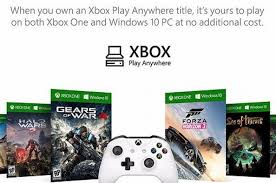 109 best xbox one images on pinterest videogames xbox one and taking a look at the pros and cons of xbox play anywhere thexboxhub