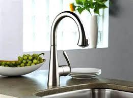 kitchen sink faucets reviews 100 images kitchen fabulous