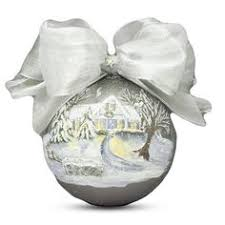 this nutcracker ornament from natalie sarabella