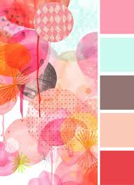 211 best color inspiration images on pinterest color inspiration