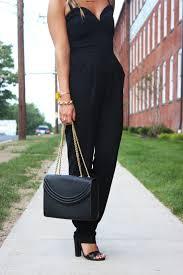 h m jumpsuit style black jumpsuit style cusp