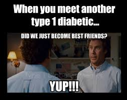 Diabetes Memes - type 1 diabetes memes photo diabetes best pinterest