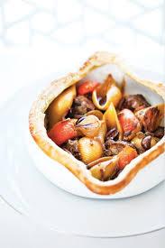 define haute cuisine haute cuisine ohlala