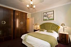Art Deco Style Bedroom Suite Timeless Interior Designer - Designer bedroom suites