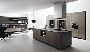 House Kitchen Interior Design Pictures The Charm In Dark Kitchen Cabinets Kitchen Design