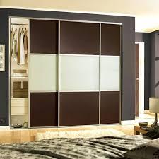 black bedroom armoire wardrobe closet dark alder with storage