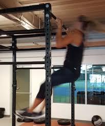 Flag Pole Workout Gpp Fitness