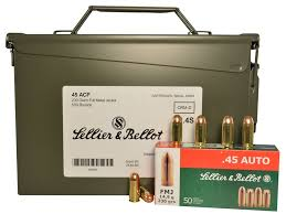best bulk ammo deals black friday ammunition products midwayusa