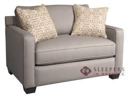Replacement Sleeper Sofa Mattress Sofa Horrifying Willow Twin Sleeper Sofa Superb Twin Sleeper