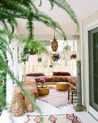 Best  Bohemian Design Ideas On Pinterest Boho Living Room - Best interior house designs