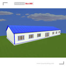 folding modular homes folding modular homes suppliers and