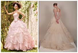 2nd wedding ideas backyard 2nd wedding dress ideas wedding dress inspiration