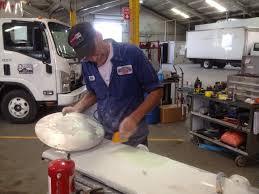 truck box u0026 semi trailer repair