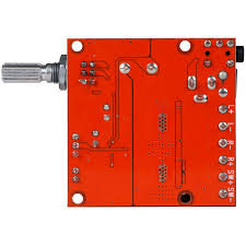 sony home theater system push power protector 2 1 hi fi class d audio amplifier board 2 x 15w 30w 10 18 vdc