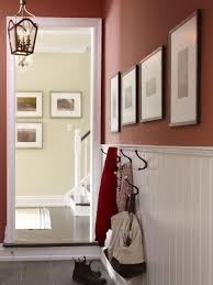 sarah richardson makes over a new home sarah u0027s house hgtv