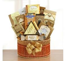 gift baskets for clients 143 best food gifts baskets images on food gifts