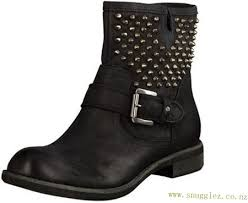 womens motorcycle boots nz reduction in price boots the market place place