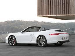 2013 porsche 911 s for sale 6 2013 porsche 911 s cabriolet for sale dupont registry