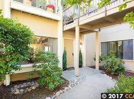 Rossmoor Floor Plans Walnut Creek 3386 Rossmoor Pkwy Apt 6 Walnut Creek Ca 94595 Zillow
