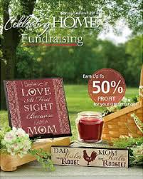 home interior candle fundraiser fundraising with celebrating home work at home business