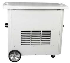 Patio Heaters For Rent by Atlanta Party Rental Equipment