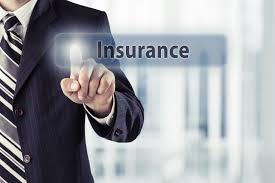 the 5 questions health insurance agents answer most
