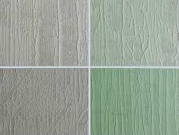 natural coating ikoinomori u2013 skk professional painting services