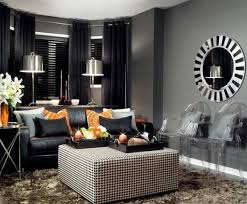 Grey Family Room Ideas 97 Best Szary Salon Grey Living Room Images On Pinterest Grey