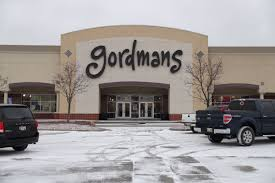 as gordmans looks to liquidate retailer could join conagra and