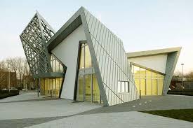 architect designs architecture designs playmaxlgc