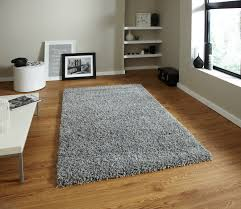 Yellow Area Rug 5x7 Floor Add A New Dimension To Your Home With Appealing Shag Rug