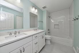 Home Remodeling Ideas Bathroom by Home Remodeling Ideas Home Remodeling Contractors Sebring