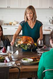 brining thanksgiving turkey let u0027s talk turkey u2013 everyday epicurist