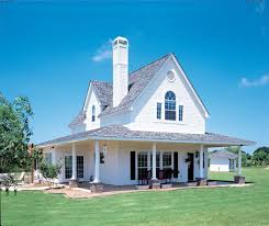 Carolina Country Homes Floor Plans Best 25 Craftsman Farmhouse Ideas On Pinterest Craftsman Houses