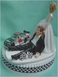 car wedding cake toppers race car wedding cake toppers weddingcakeideas us