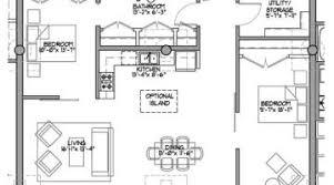 cabin with loft floor plans 30 images loft floor plan apptivate interior decorating