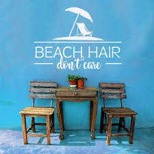 Beach House Furniture by Online Get Cheap Beach House Furniture Aliexpress Com Alibaba Group