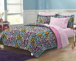 chevron girls bedding teen boys and teen girls bedding sets u2013 ease bedding with style
