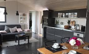 chambres d hôtes ile de ré les petites terres chambres d hôtes et gîte sur l ile de ré