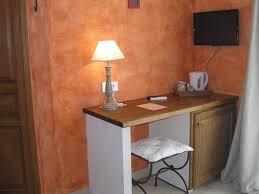 chambre hotes luberon cigale chambres d hôtes luberon apt le clos des lavandes