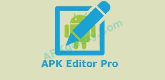 apk editor pro apk editor pro v1 8 15 premium unlocked apk apkgalaxy